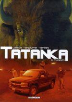 Tatanka 3