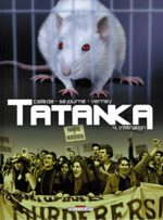 Tatanka 4