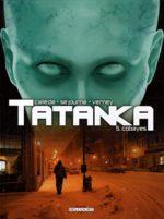 Tatanka 5