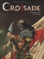 Croisade # 3