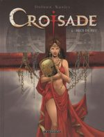 Croisade # 4