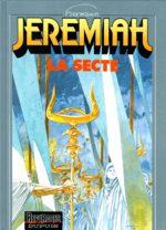 Jeremiah # 6