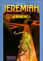 Jeremiah # 7