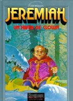 Jeremiah # 9