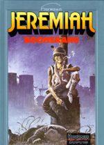 Jeremiah # 10