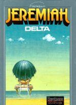 Jeremiah # 11