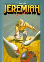 Jeremiah # 13