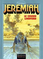Jeremiah # 21