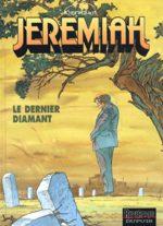 Jeremiah # 24