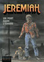 Jeremiah # 26