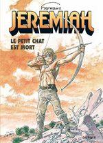 Jeremiah # 29