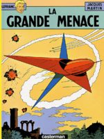 Lefranc # 1