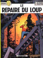 Lefranc # 4