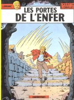 Lefranc # 5