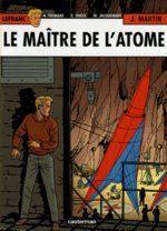 Lefranc # 17