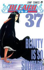 Bleach 37 Manga