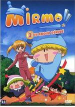 Mirmo 1 2 Série TV animée