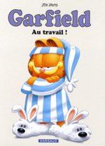 Garfield # 48