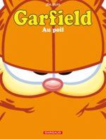 Garfield # 50