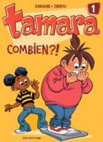Tamara # 1