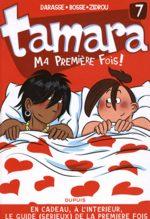 Tamara # 7