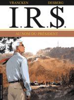 I.R.S. # 12