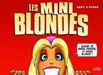 Les blondes # 3