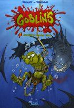 Goblin's 2 BD