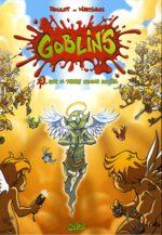 Goblin's 3 BD