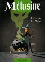 Mélusine # 14