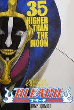 Bleach 35 Manga