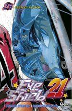 Eye Shield 21 25 Manga