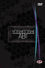 Yoshitoshi Abe 1 Série TV animée