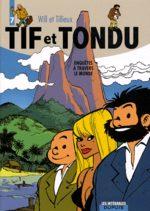 Tif et Tondu 7