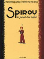 Le Spirou de... # 4