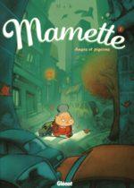 Mamette # 1