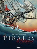 Les pirates de Barataria # 1
