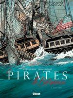 Les pirates de Barataria # 2