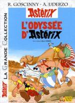 Astérix 26
