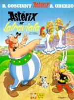 Astérix # 31