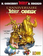 Astérix # 34