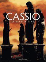 Cassio 4