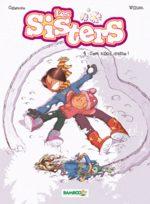 Les sisters # 4