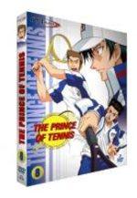 Prince of Tennis 8 Série TV animée