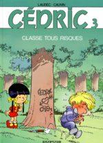 Cédric # 3