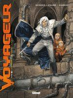 Voyageur # 1