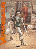 Voyageur # 11