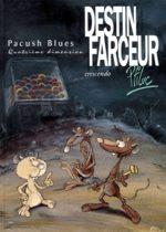 Pacush Blues 4
