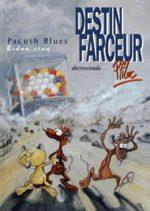 Pacush Blues 5
