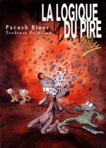 Pacush Blues 8